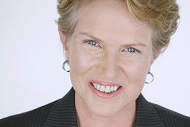 Susan Solt