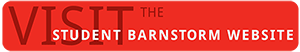 Visit the BarnStorm website